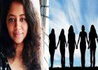 'സുഹൃത്തുക്കളെ കാണാനിറങ്ങുമ്പോൾ സാമ്പാറിലെ പരിപ്പും നോക്കി നിൽക്കരുത് പെണ്ണുങ്ങളേ...': ഹൃദ്യമായ കുറിപ്പ്