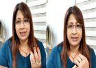 'തലമുടി സമൃദ്ധമായി വളരും, തിളക്കമുള്ളതാകും': 8 സൂപ്പർ ഫുഡുകൾ പരിചയപ്പെടുത്തി ലക്ഷ്മി: വിഡിയോ