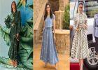 പുതുതലമുറയുടെ പ്രിയപ്പെട്ട Sustainable Fashion