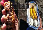 100 വര്ഷം മുൻപുള്ളവർ പാചകം ചെയ്തിരുന്ന ചേരുവ: ഗോത്രങ്ങളുടെ വിഭവങ്ങളുമായി സുക്കു വാലിയിൽ