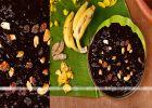 രസകദളിയാൽ അലങ്കരിച്ച അഡാർ നെയ്പായസം; വിഷു സദ്യ ഗംഭീരമാക്കാം