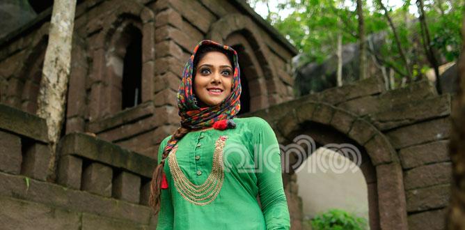 Photo:SyamBabu
