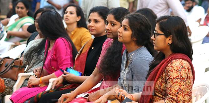 Photos:വിശ്വജിത്ത്