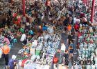 'കുന്നംകുളത്തിനും' ഡ്യൂപ്ലിക്കേറ്റ്: സൂര്യനു താഴെയുള്ള എല്ലാ വസ്തുക്കളുടേയും  ഡ്യൂപ്ലിക്കേറ്റ് ഇവിടെ കിട്ടും