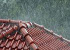 ഒരു സെന്റിലുമാകാം മഴക്കുഴി... ചെറിയ സ്ഥലത്തും മഴക്കുഴി നിർമിക്കാനുള്ള വഴികൾ...